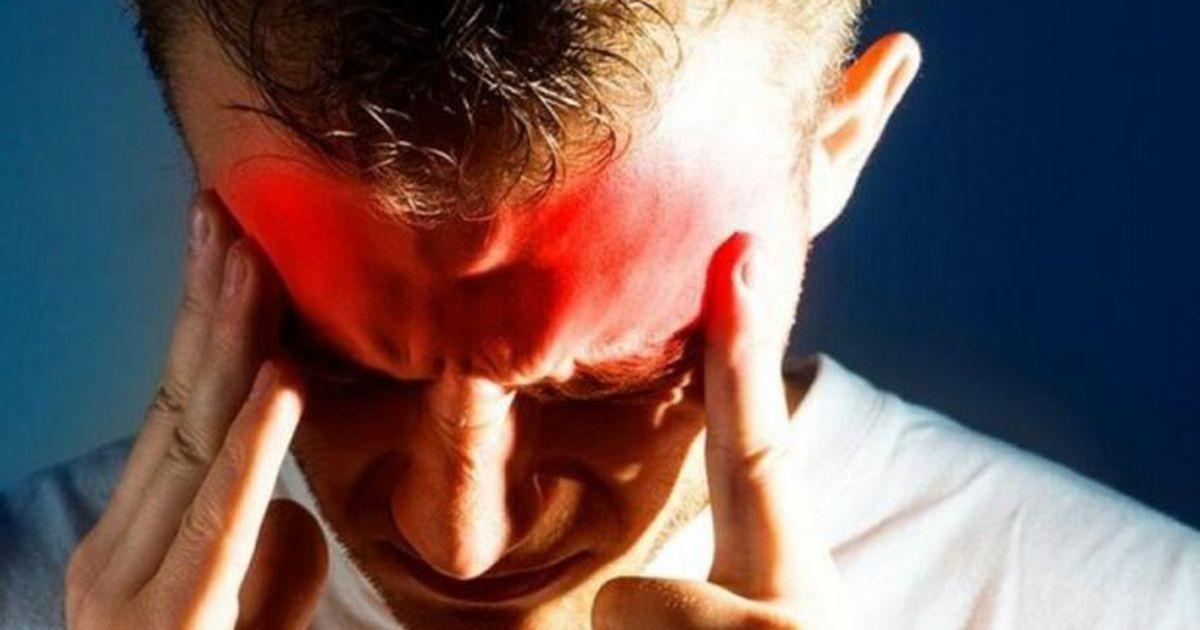 Красная карточка при инсульте: физические упражнения и сбалансированное питание важны для профилактики и последующего ухода