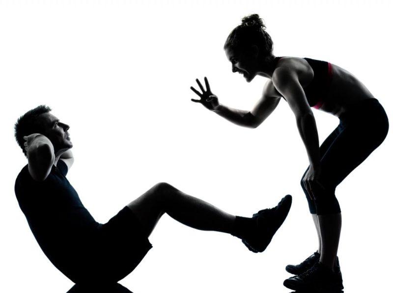 Нет спорта — 10 предрассудков против спорта и что за этим стоит
