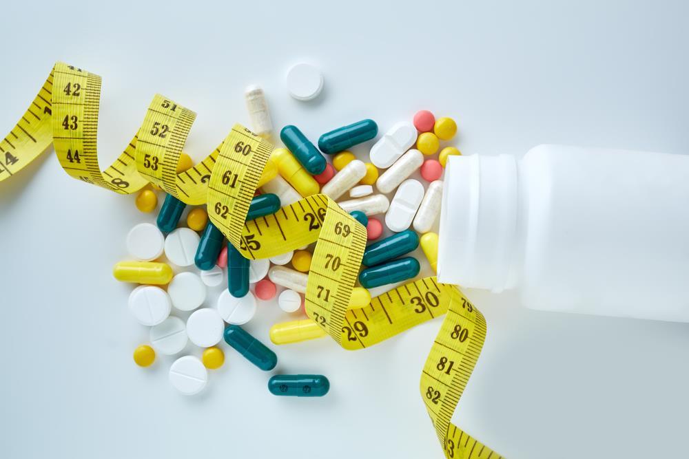 таблетки для похудения почтой